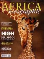 africageographicapril2010