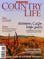 June 2010 Country Life