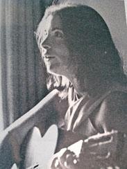 Jill Kirkland