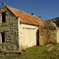A History of Plettenberg Bay