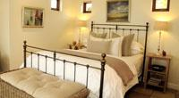 Accommodation in Worcester
