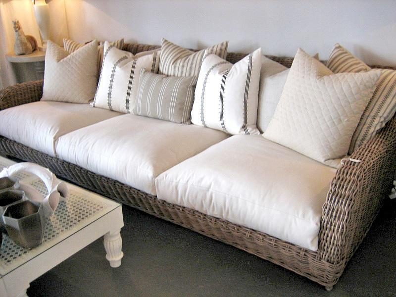 lifestyle d cor plettenberg bay upholstered furniture lighting plett. Black Bedroom Furniture Sets. Home Design Ideas