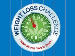 etc source 4 par weight loss