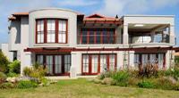 Property in Secunda