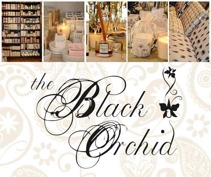 https://showme.co.za/plett/files/2013/08/black-orchid-welcome-2.jpg
