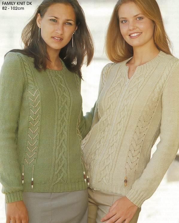 Wool&more - July 2014 Newsletter