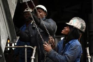 SA narrowly avoids recession