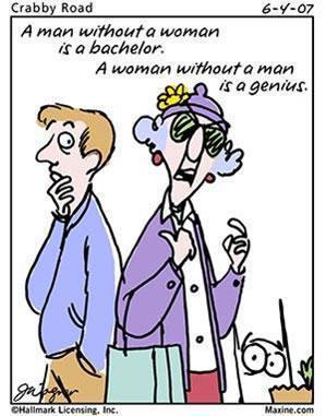 woolandmore cartoon