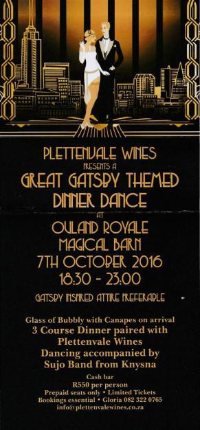 Gatsby dinner dance.jpg