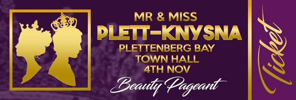 Mr and Miss Plett Knysna.jpg