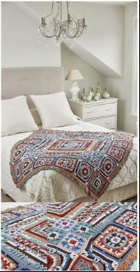 wool-and-more-bedding