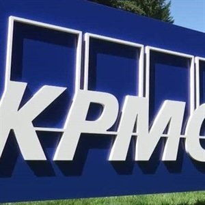 KPMG South Africa fights for survival as public image shattered