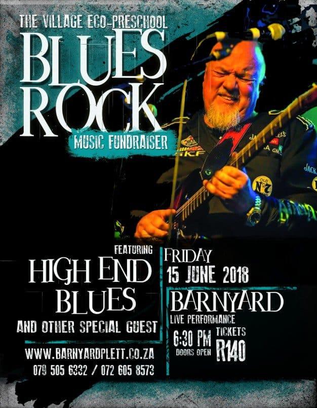 blues rock2