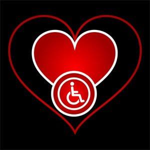 disabled logo 1