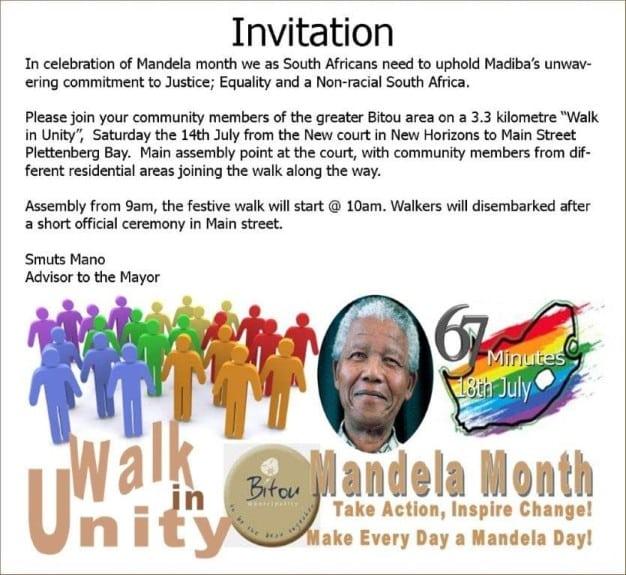 Nelson Mandela Invitation.jpg