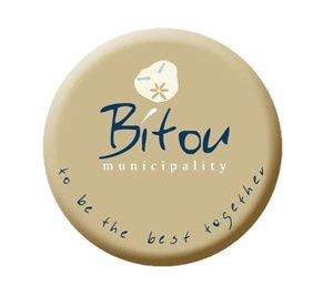 Bitou Logo
