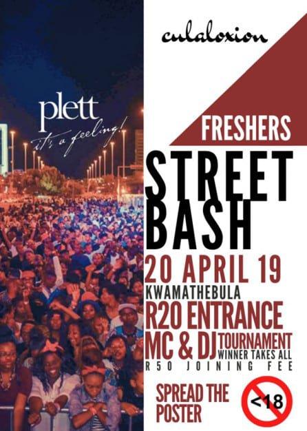freshers street bash.jpg