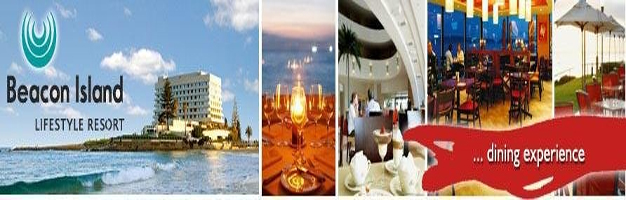 Beacon Island Lifestyle Resort