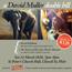 A David Muller Double Bill
