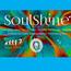Soulshine Festival
