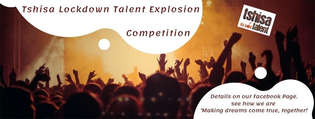 Dance Competition Winners announced