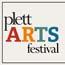 Plett ARTS & Culture Festival 2021