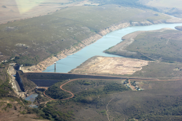 Indaba to discuss climate change in South Africa