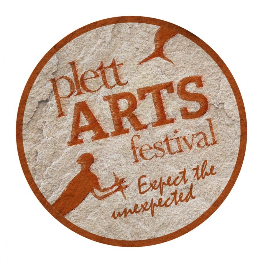 Plett ARTS Festival