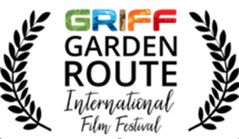GRIFF – Garden Route International Film Festival 2021 OPEN for SUBMISSIONS