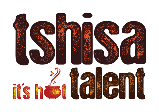 Tshisa Talent showcases incredible cultural and traditional dance