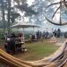 plett-arts-festival-1