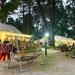 plett-arts-festival-17