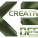 kp-creative-design-logo