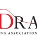 logo-drasa-logo
