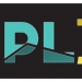 logo-simplb