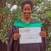 ecd-graduates-1