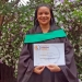 ecd-graduates-2