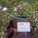 ecd-graduates-3