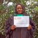 ecd-graduates-4