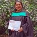 ecd-graduates-5