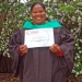 ecd-graduates-6
