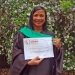 ecd-graduates-7