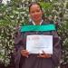 ecd-graduates-8