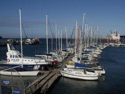 Algoa Bay Yacht Club Port Elizabeth2