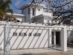 Art Galleries Port Elizabeth