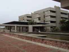 Nelson Mandela Bay University Port Elizabeth