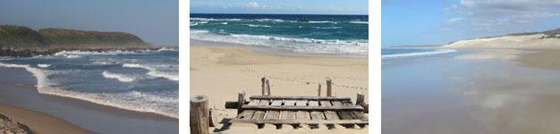 Sardinia Bay Port Elizabeth