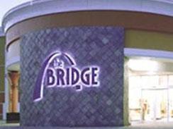 The Bridge Shopping Centre Port Elizabeth