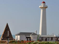 Donkin Memorial Port Elizabeth