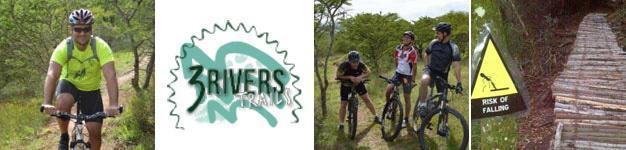 3Rivers Trails